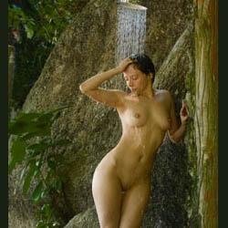 Nudist personals passion foto